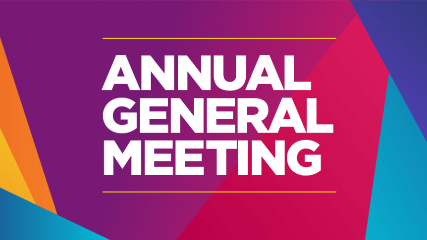 This image has an empty alt attribute; its file name is annual_general_meeting-862x485.png