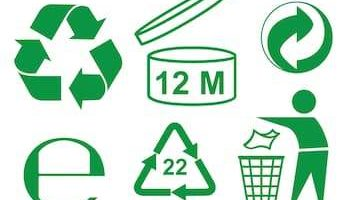Recycling Plastic Campaign