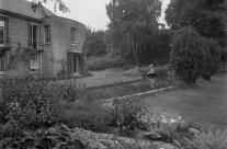The Lodge, Frog Lane