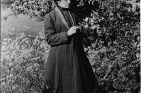 Freda Barton
