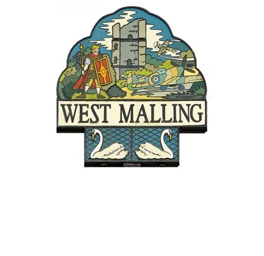 The Malling Society